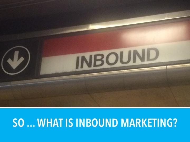2016-06-Jasna_Suhadolc_Inbound_marketing_1.jpg